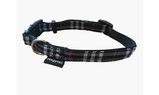 Collars to Match Harnesses