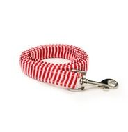 Stripe Red Lead
